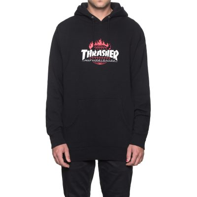 thrasher-tour-de-stoops-hood_black_pf65m02_black_01