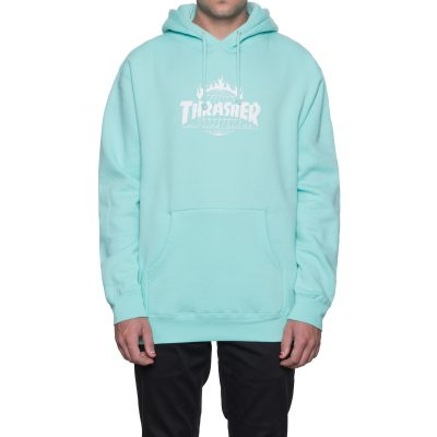 thrasher-tour-de-stoops-hood_mint_pf65m02_mint_01