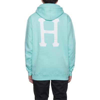 thrasher-tour-de-stoops-hood_mint_pf65m02_mint_02