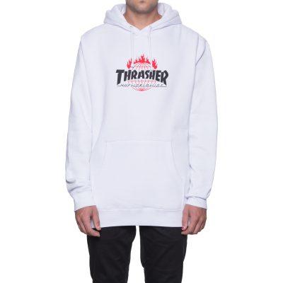 thrasher-tour-de-stoops-hood_white_pf65m02_white_01