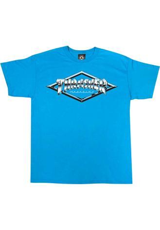 diamond-emblem_39574303380014625