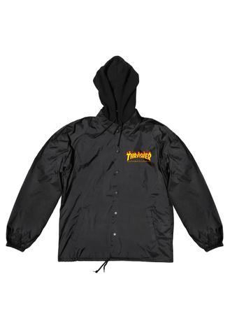 flame-logo-coach-jacket-w-fleece-hood_50395303420000001