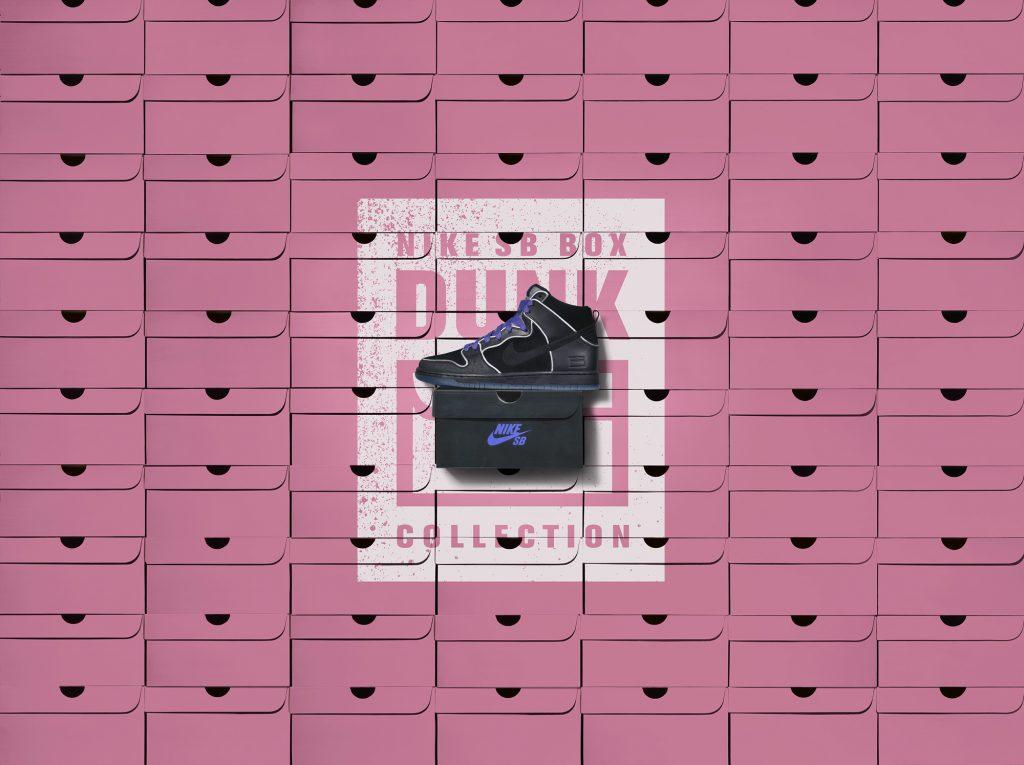 ho16_sb_boxdunks_digital_black