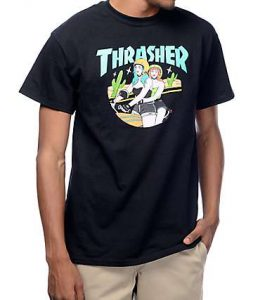 thrasher-babes-black-t-shirt-_275848