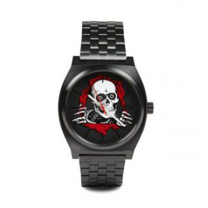 accessori-nixon-powell-peralta-time-teller-ripper-black-84608-330-1