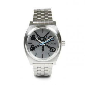 accessori-nixon-powell-peralta-time-teller-vato-rat-silver-84609-330-1