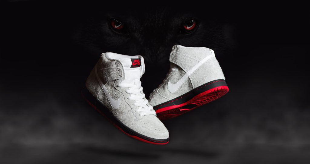 nikesb_dunkhi_blacksheep_hero2fogeyes2