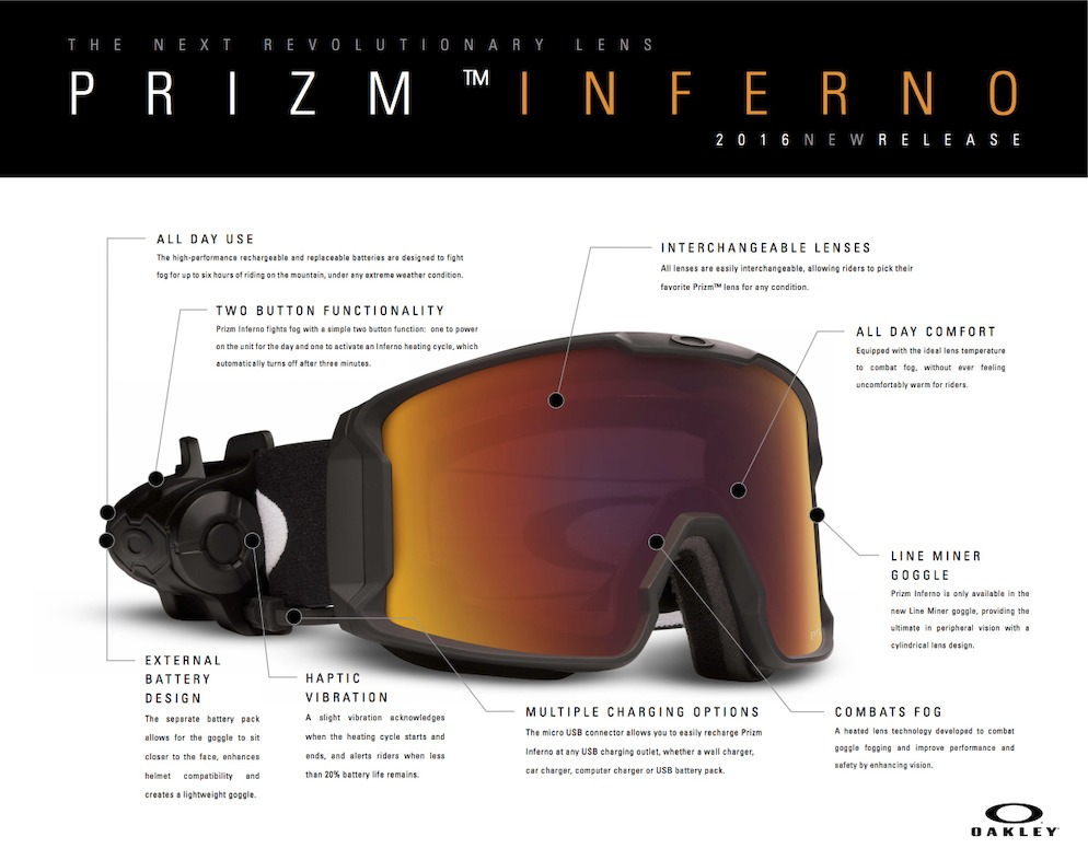 oakley_prizm-inferno_tech-sheet