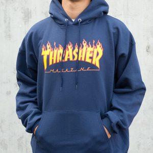flame_hood_blue_dsc6247_1_1_2