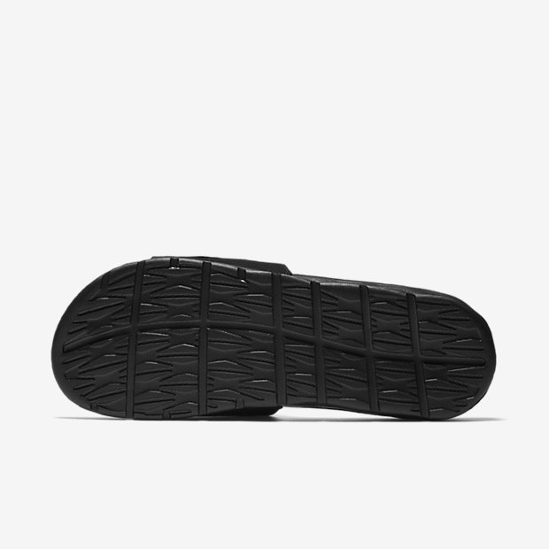 sb-benassi-solarsoft-mens-slide-3