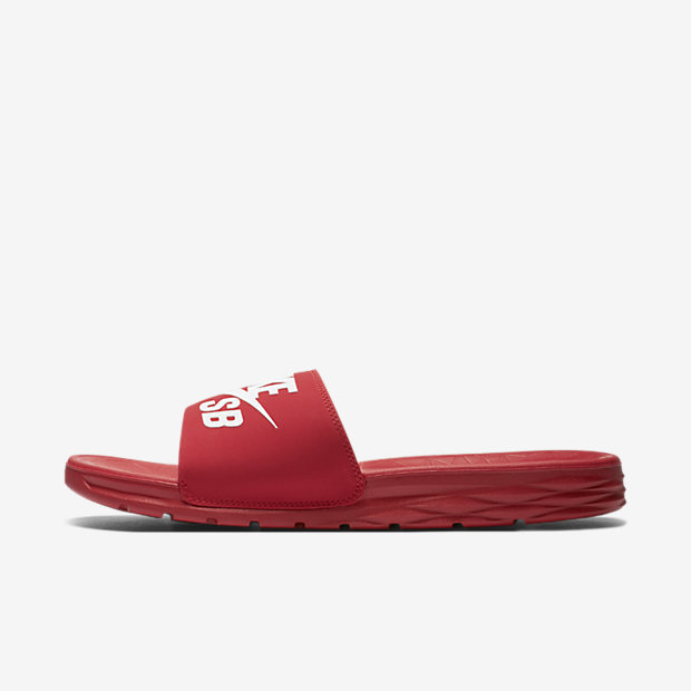 sb-benassi-solarsoft-mens-slide-4