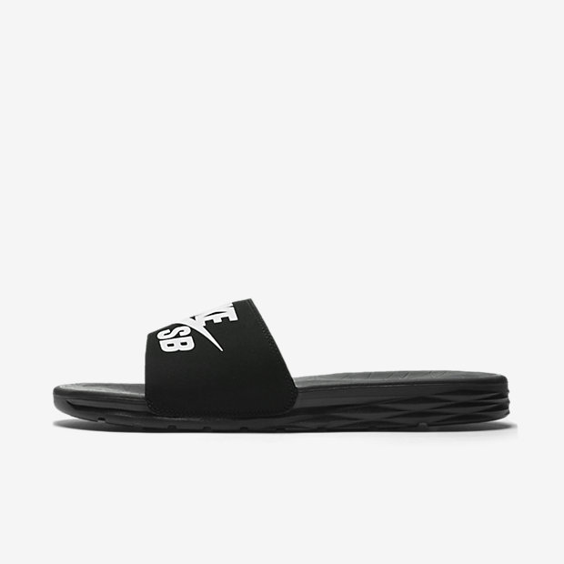sb-benassi-solarsoft-mens-slide