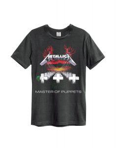 amplified_metallica_metallicamasterofpuppetstshirt_1484323271ZAV210MMP_CH_1