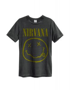 amplified_nirvana_nirvanasmileyface_1484744734ZAV210NIF_CC_1