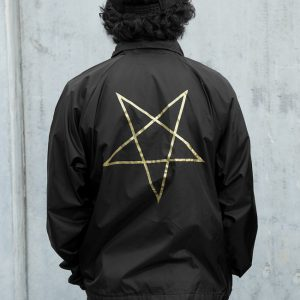 coahc-jacket-back-650