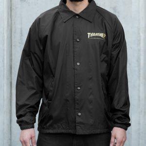 coahc-jacket-front-650