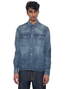 Jonis-Ripped-Patches-Denim-140485B26-01-primary_1600x1600
