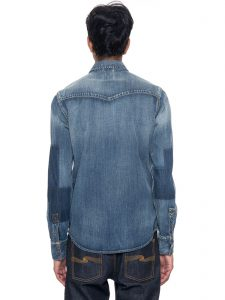 Jonis-Ripped-Patches-Denim-140485B26-02_1600x1600