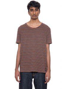 Ove-Plural-Stripe-NavyRedOffwhite-131526B39-18-primary_1600x1600