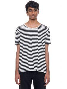 Ove-Skewed-Stripe-OffwhiteBlack-131512W08-10-primary_1600x1600