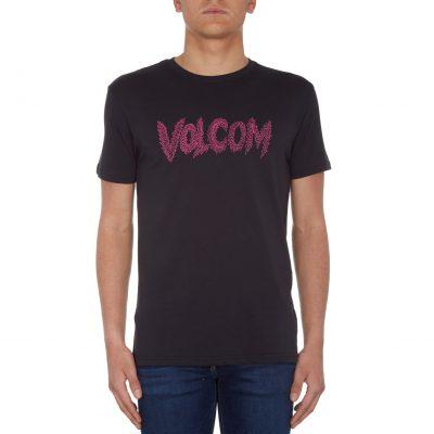 T-Shirt_blk