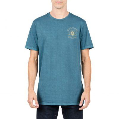 T-Shirt_blu
