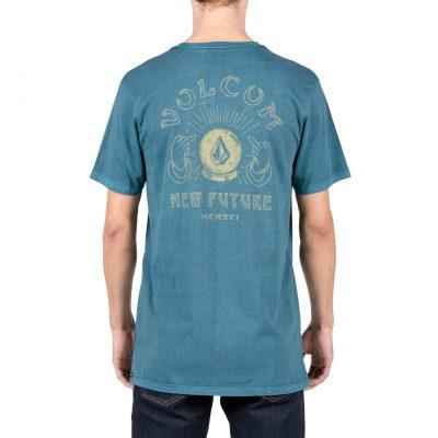 T-Shirt_blu_back