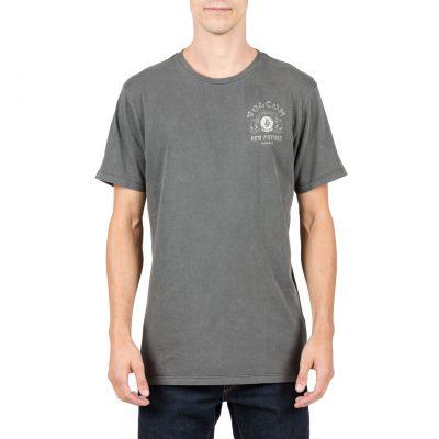 T-Shirt_gry