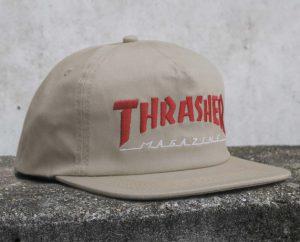 Thrasher_BR