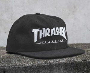 Thrasher_Cap_blk:wht