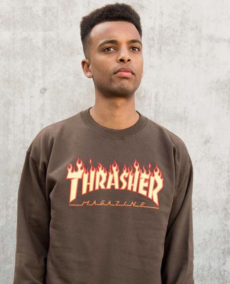 Thrasher_Crew