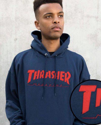 Thrasher_Hood