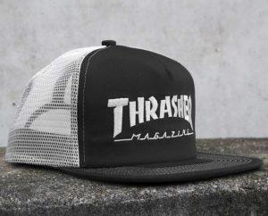 Thrasher_Mesh_blk