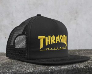 Thrasher_Mesh_gld