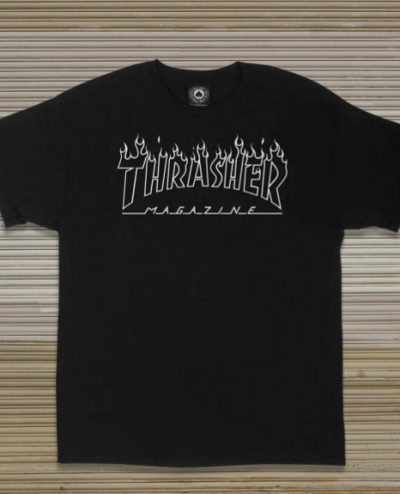 Thrasher_Tee_out