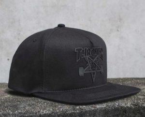 Thrasher_allblk