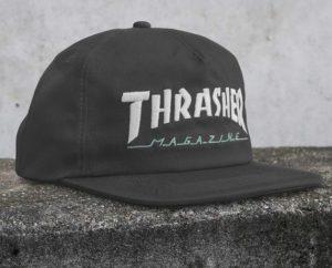Thrasher_blk