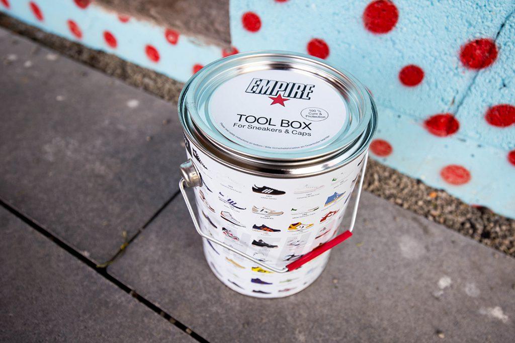 empire_sneaker_magazin_toolbox_galerie_1