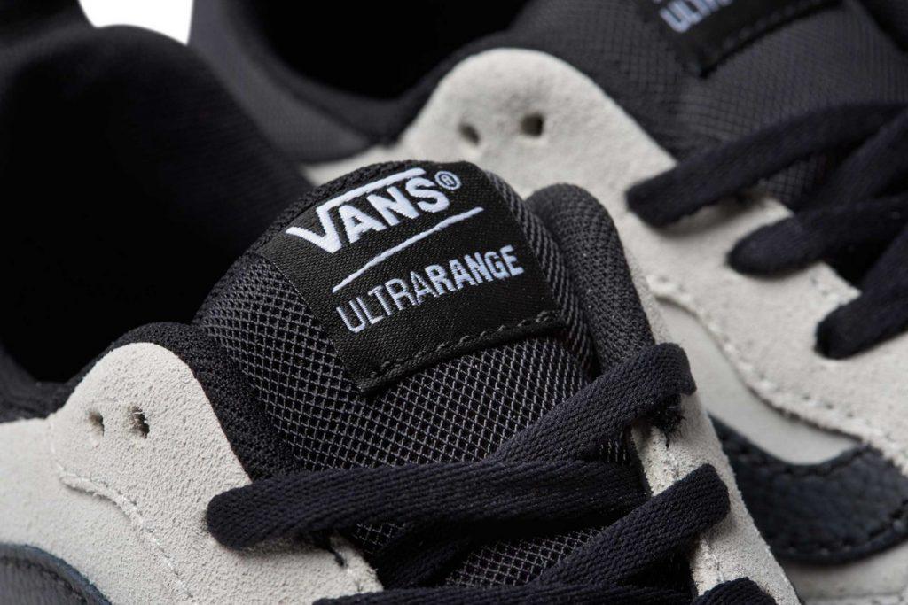 vans-ultrarange-pro-10-1200x800