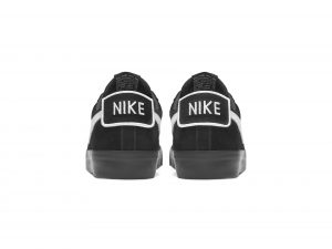 Nike_SB_Ftwr_Dec7_LOW_HEL