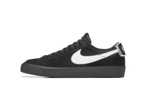 Nike_SB_Ftwr_Dec7_LOW_LAT