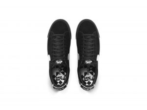 Nike_SB_Ftwr_Dec7_LOW_TOPS