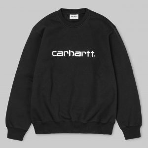 carhartt-sweatshirt-black-wax-425.png