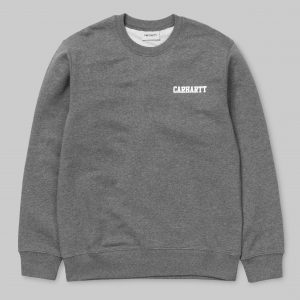 college-script-sweatshirt-dark-grey-heather-white-1354.png