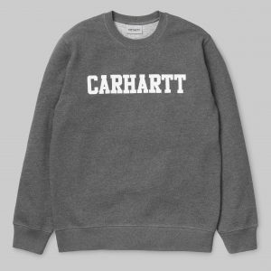 college-sweatshirt-dark-grey-heather-white-1923.png