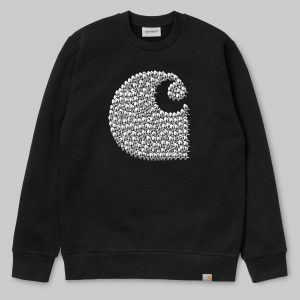 duck-swarm-sweat-black-86.png