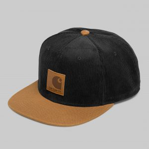gibson-cap-black-hamilton-brown-77.png