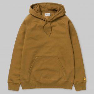 hooded-chase-sweatshirt-hamilton-brown-gold-4924.png