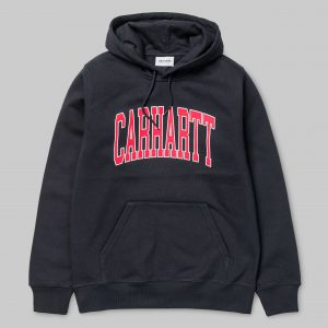 hooded-division-sweatshirt-dark-navy-368.png