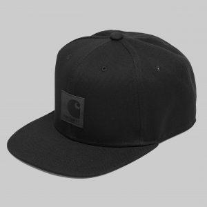 logo-cap-black-36.png